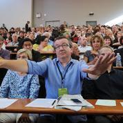 Congrès de Poitiers: l'aile gauche du PS veut un débat public avec Cambadélis