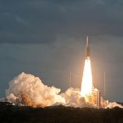 Crispations autour de la future Ariane 6