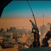 Mad Max. Fury Road : une bande-annonce en hommage à la trilogie