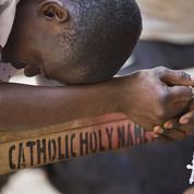 La solitude des chrétiens de Kano