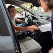 Le covoiturage bénéfique pour le comportement des conducteurs