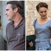Cannes 2015 : des films singuliers hors compétition