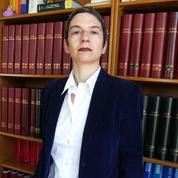 La justice relance le débat sur la PMA