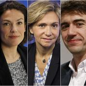 Régionales : en Île-de-France, le centre partagé sur l'intérêt de rallier l'UMP dès le premier tour
