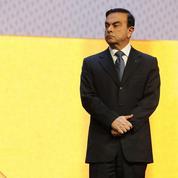 L'État et Renault à couteaux tirés