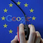Ce que pèse réellement Google