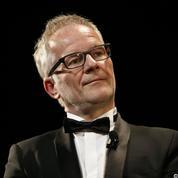 Cannes 2015: dernières rumeurs avant l'annonce de la sélection