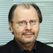 Taguieff : «l'Europe et la mondialisation, principales causes des réactions nationalistes»