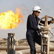 Pénalisé par la chute du baril, Schlumberger supprime 15% de ses effectifs dans le monde