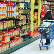 L'idée de supprimer les dates de péremption sur certains aliments fait son chemin