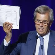 La place de Paris se divise sur les droits de vote doubles