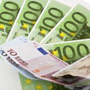 Les secteurs de l'assurance et du sport rechignent à dénoncer la fraude fiscale