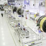 Emirates offre un contrat en or à Rolls-Royce