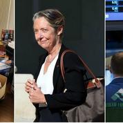 Fonctionnaires, RATP, Bloomberg: l'actualité éco du jour