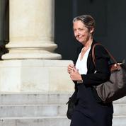 La directrice de cabinet de Ségolène Royal parachutée à la tête de la RATP