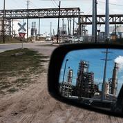 Baisse du pétrole : Schlumberger va supprimer 11.000 postes