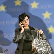 Alain Marsaud et Rachida Dati (UMP) n'auraient «pas voté» la loi renseignement
