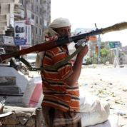 Quels sont les véritables enjeux de la guerre au Yémen?