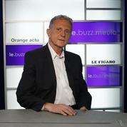 Radio France: «La vision de Mathieu Gallet est validée»