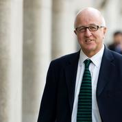 Denis MacShane: «Pourquoi la Grande-Bretagne va quitter l'UE»