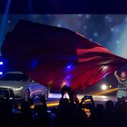 Le marché automobile chinois se complique