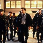 Independence Day 2 : Bill Pullman et Judd Hirsch de retour