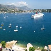 Comment Costa et MSC Croisières ont désinhibé les vacanciers français