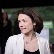 Régionales : UMP et UDI s'interrogent sur la stratégie d'autonomie en Île-de-France