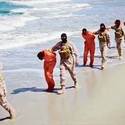 Daech assassine des chrétiens d'Éthiopie