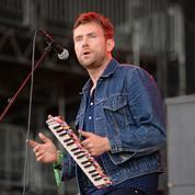 Damon Albarn de Blur : «Les jeunes artistes ne parlent que d'eux-mêmes»