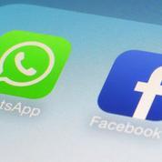 WhatsApp en route vers le milliard d'utilisateurs