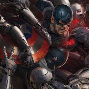 Avengers: l'ère d'Ultron, les super-héros n'auront pas la paix