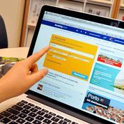 Sous pression, Booking.com renonce à ses clauses controversées