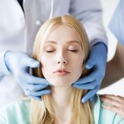 Chirurgie esthétique : les conditions de prise en charge