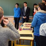Réforme du collège : la novlangue obligatoire!
