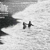 Cannes 2015 : levée de rideau sur la Quinzaine des réalisateurs