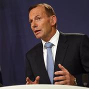 Migrants : quand l'Australie prodigue ses conseils à l'UE
