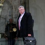 Christian Eckert, l'ex-frondeur devenu gardien de la rigueur
