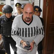 Hollande : «L'exécution de Serge Atlaoui serait dommageable pour l'Indonésie»