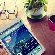 Booking, Expedia, Hotels.com… la concurrence est relancée