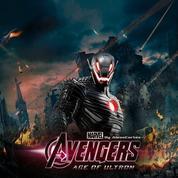 Avengers 2 menacé de boycott en Allemagne