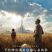 Tomorrowland :l'habile autopromotion de Disney