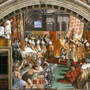 Réforme du collège : en histoire, la chrétienté médiévale rendue facultative