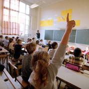 Réforme du Collège: l'histoire en danger