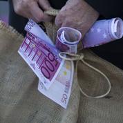 Une arnaque aux investisseurs fait plusieurs dizaines de milliers de victimes en France