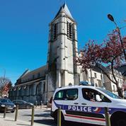 Les chrétiens de France, nouvelle cible des islamistes