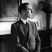 Les héritiers de Goebbels réclament des droits pour une biographie