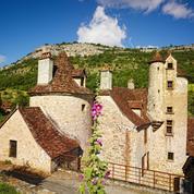 Les bons plans de la Vallée de la Dordogne