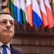 Bruxelles attend toujours de vraies réformes du marché du travail en France