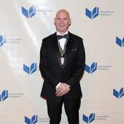 Albin Michel publiera le Pulitzer des romans